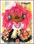 Sweetness Annie