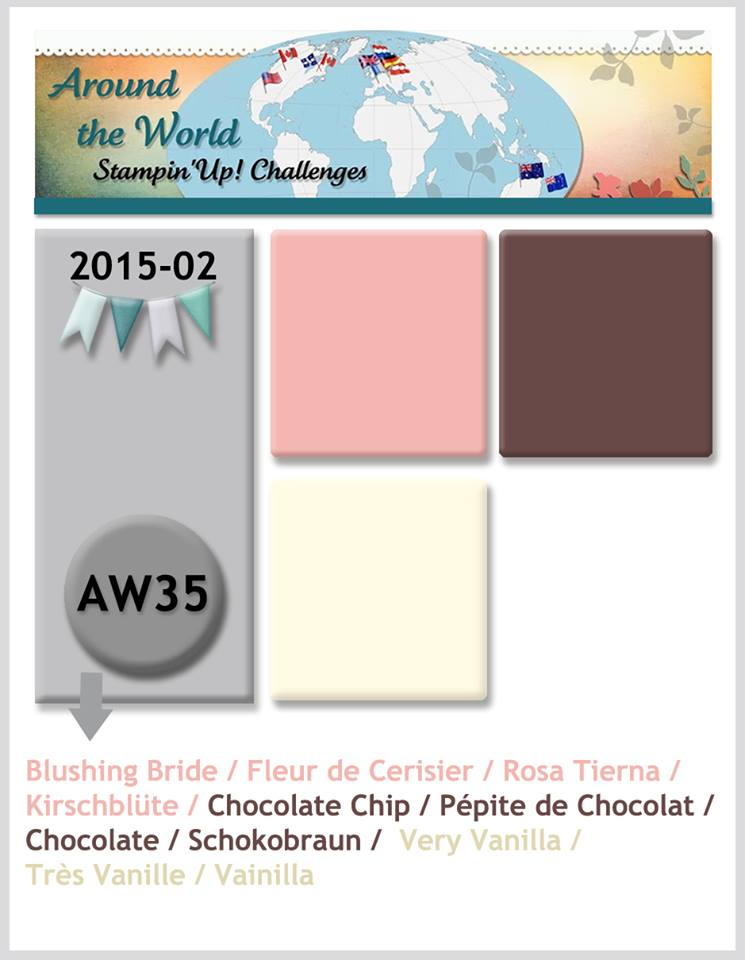 http://aroundtheworldstampinchallenges.blogspot.ca/2015/02/aw35-colors-couleurs-colores.html