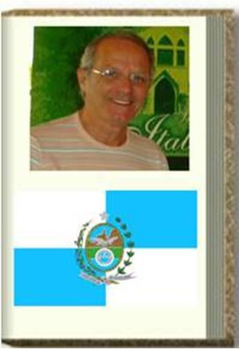 Roberto Pinheiro Acruche
