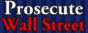 Prosecute!
