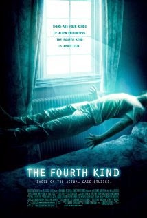 The Fourth Kind (2009) tainies online oipeirates