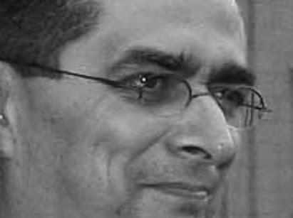 Portugal - Secretas: JORNALISTA NUNO SIMAS APRESENTA QUEIXA-CRIME