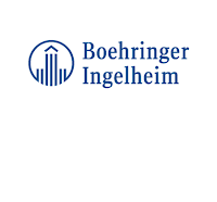 http://daftarlowongankerjajawabarat.blogspot.com/2013/02/lowongan-kerja-pt-boehringer-ingelheim_1.html