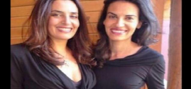 تفاصيل جديدة و صادمة حول انتحار الشقيقتين السلطي في الأردن