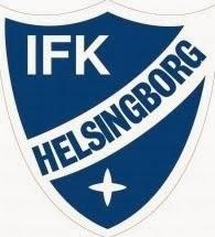IFK Helsingborg