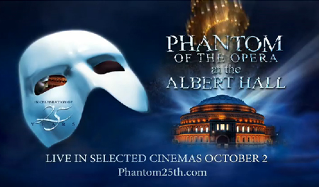 the phantom of the opera essay The phantom of the opera study guide contains a biography of gaston leroux, literature essays, quiz questions, major themes, characters, and a full summary and analysis.