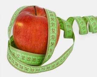 8 Trucos para aligerar tus comidas