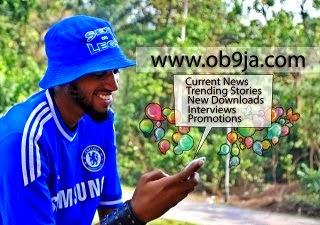 www.ob9ja.com
