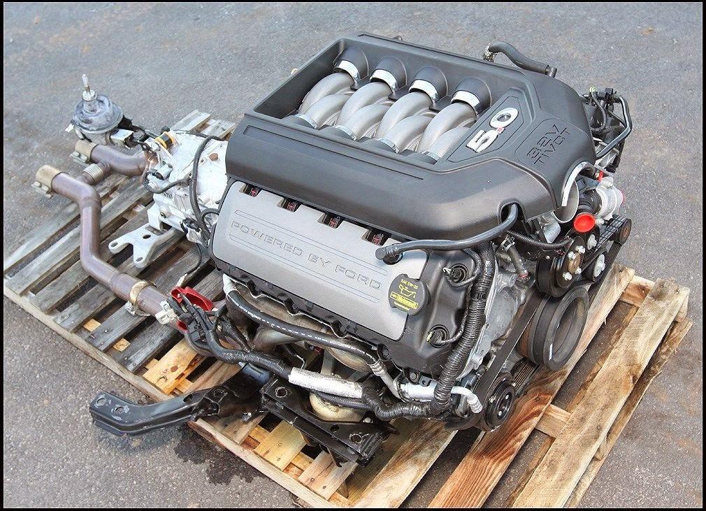 2005 toyota corolla engine swap