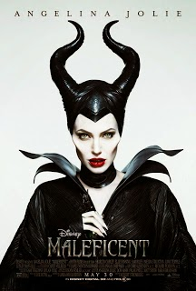 Maleficent (2014) Subtitle Indonesia
