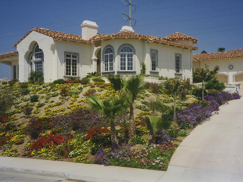 spanish style home 8 spanish style home 9 spanish styleOne Story Spanish Style House