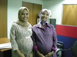 gambar wanita hamil