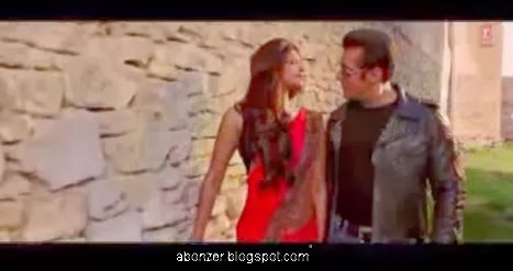 "Jai Ho Song ""Tere Naina Maar Hi Daalenge"" with HD-Quality . This"