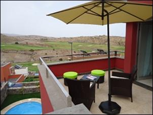 casa completa, alquiler, vacaciones, playa maspalomas, gran canaria, islas canarias, casa turistica, casa con piscina, casa cerca del mar, casas completas canarias