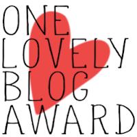 http://fantacyviolet.blogspot.com.es/2015/03/premios.html