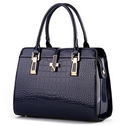 Piękne torebki od Dresshead