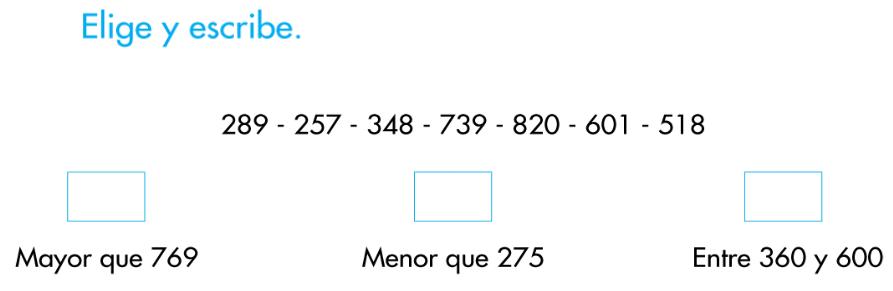 http://www.primerodecarlos.com/SEGUNDO_PRIMARIA/mayo/Unidad5-3/actividades/mates/0_999_2/visor.swf