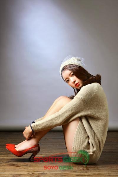 달샤벳 아영