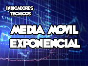 indicadores-tecnicos-media-movil-exponencial