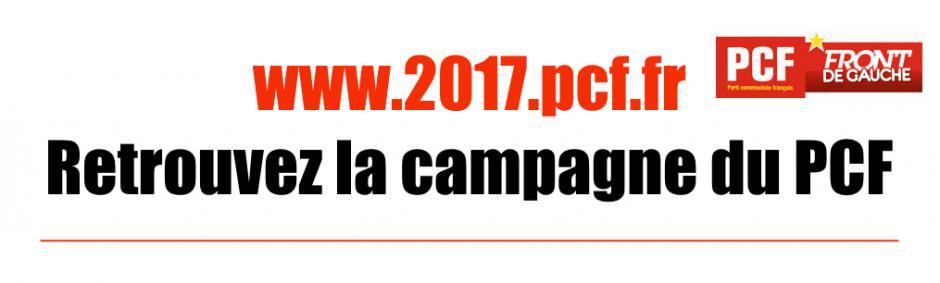WWW.2017.pcf.fr