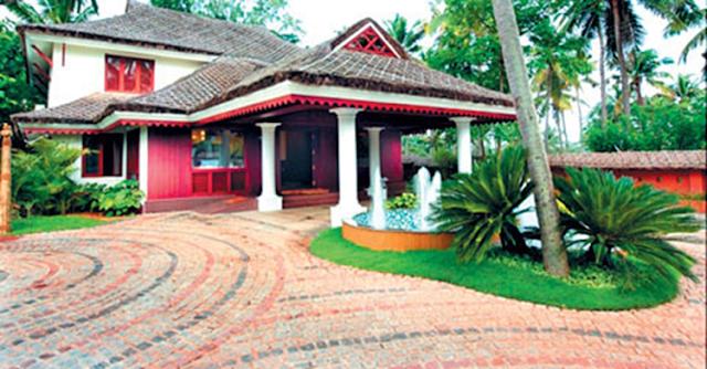 Krishnamuralika manorama online veedu gardening for Manorama veedu photos