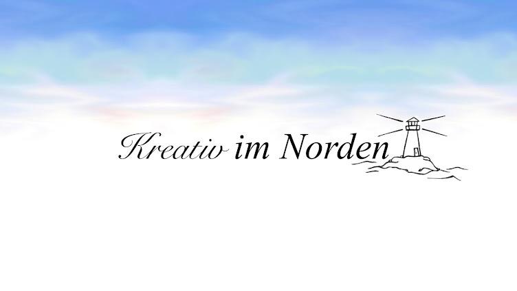 Kreativ im Norden
