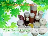 Distributor Cream HN Original