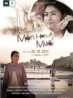 Mặn Hơn Muối - HTV7 [2015]