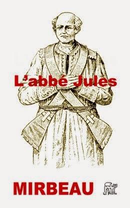 """""""L'Abbé Jules"""", La Piterne, 2014"""