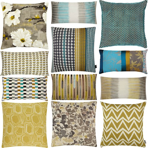 sourcing simply john lewis hello peagreen. Black Bedroom Furniture Sets. Home Design Ideas