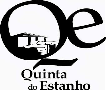 Quinta do Estanho
