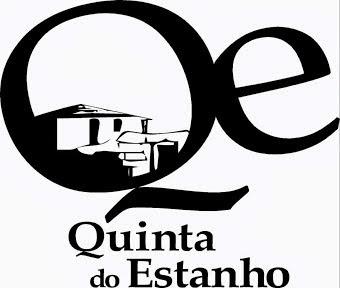 Quinta do Estanho