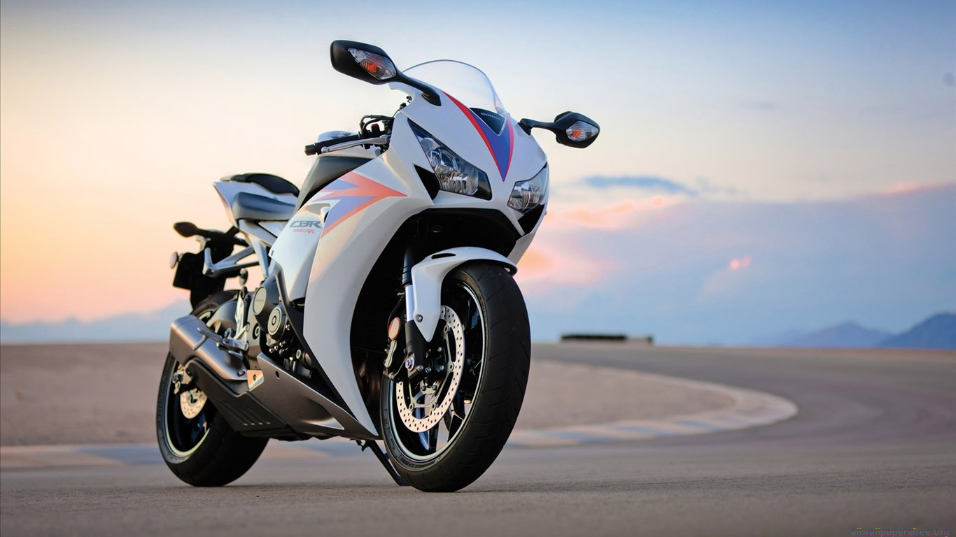 Havey Bikes BMW Bikes wallpapers 1024x768