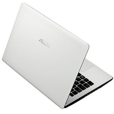 Asus A43SM VX034D Rp3300000 Core I5 2450 25Ghz 14inch HD Color Shine 4GB DDR3 500GB Nvidia Geforce GT 630 2GB DVDRW Camera Wifi Bluetooth