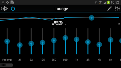 Rocket Music Player Premium apk free download
