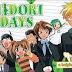Midori No Hibi - 美鳥の日々 (2004)