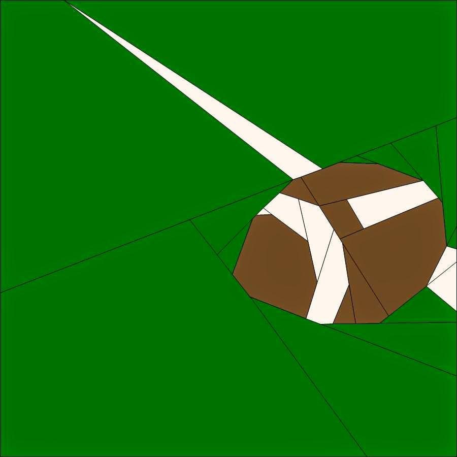 http://4.bp.blogspot.com/-Et_PyerBIdc/U86U4OH84FI/AAAAAAAARzA/rZTwAzI49nY/s1600/50+yard+line.jpg