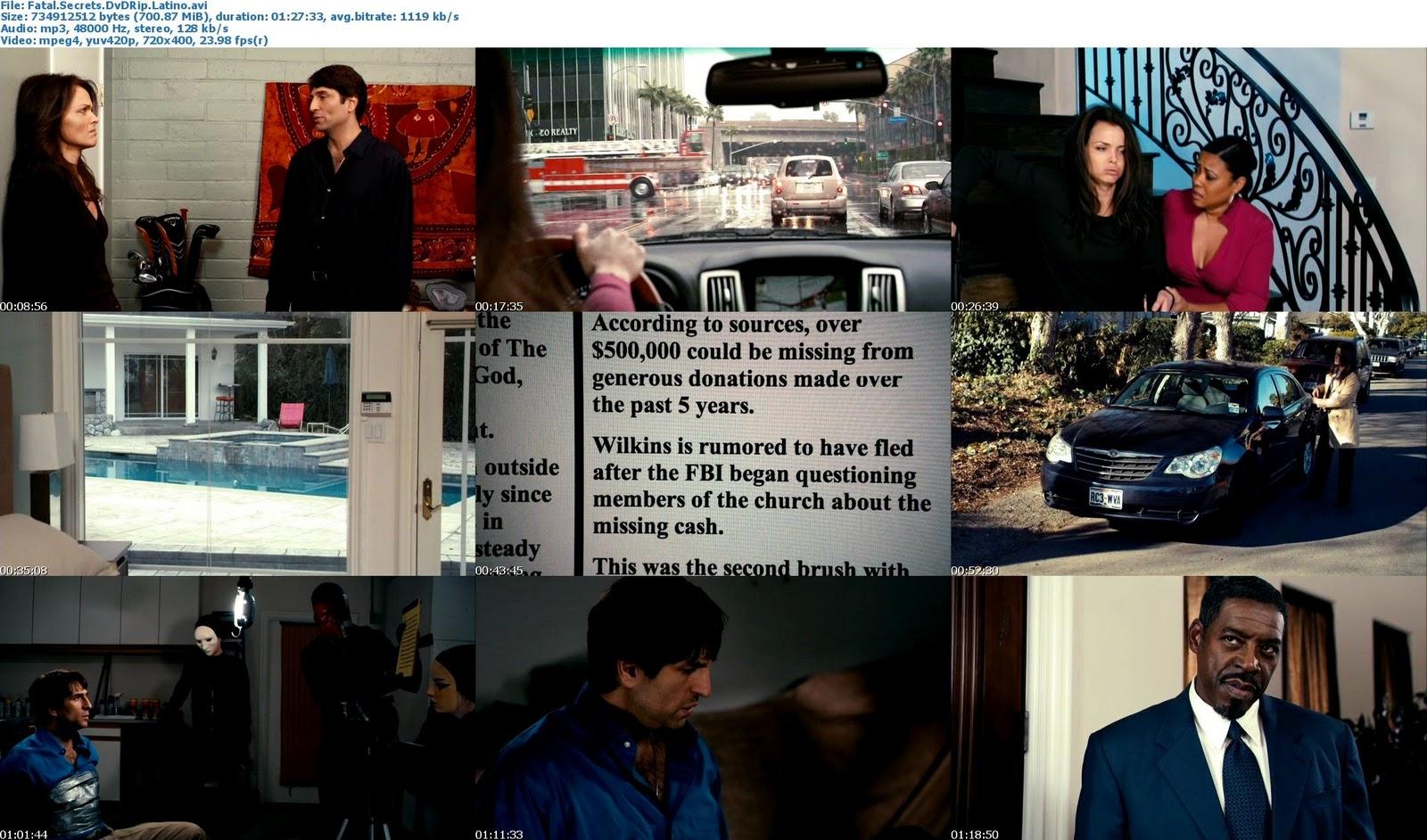http://4.bp.blogspot.com/-Etbj6UcIQgo/TyYUEos-HqI/AAAAAAAAFMI/ncbItsEU9kA/s1600/Fatal.Secrets.DvDRip.Latino_s.jpg