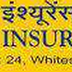 UIIC Recruitment 2015 - 750 Assistant Posts Apply Online at uiic.co.in