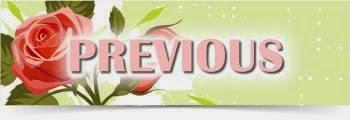 http://stampbyrhonda.blogspot.com/2015/04/mothers-day-blog-hop.html