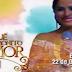 ¨Qué bonito amor¨ con Danna García y Jorge Salinas ¡Se presenta a los medios!