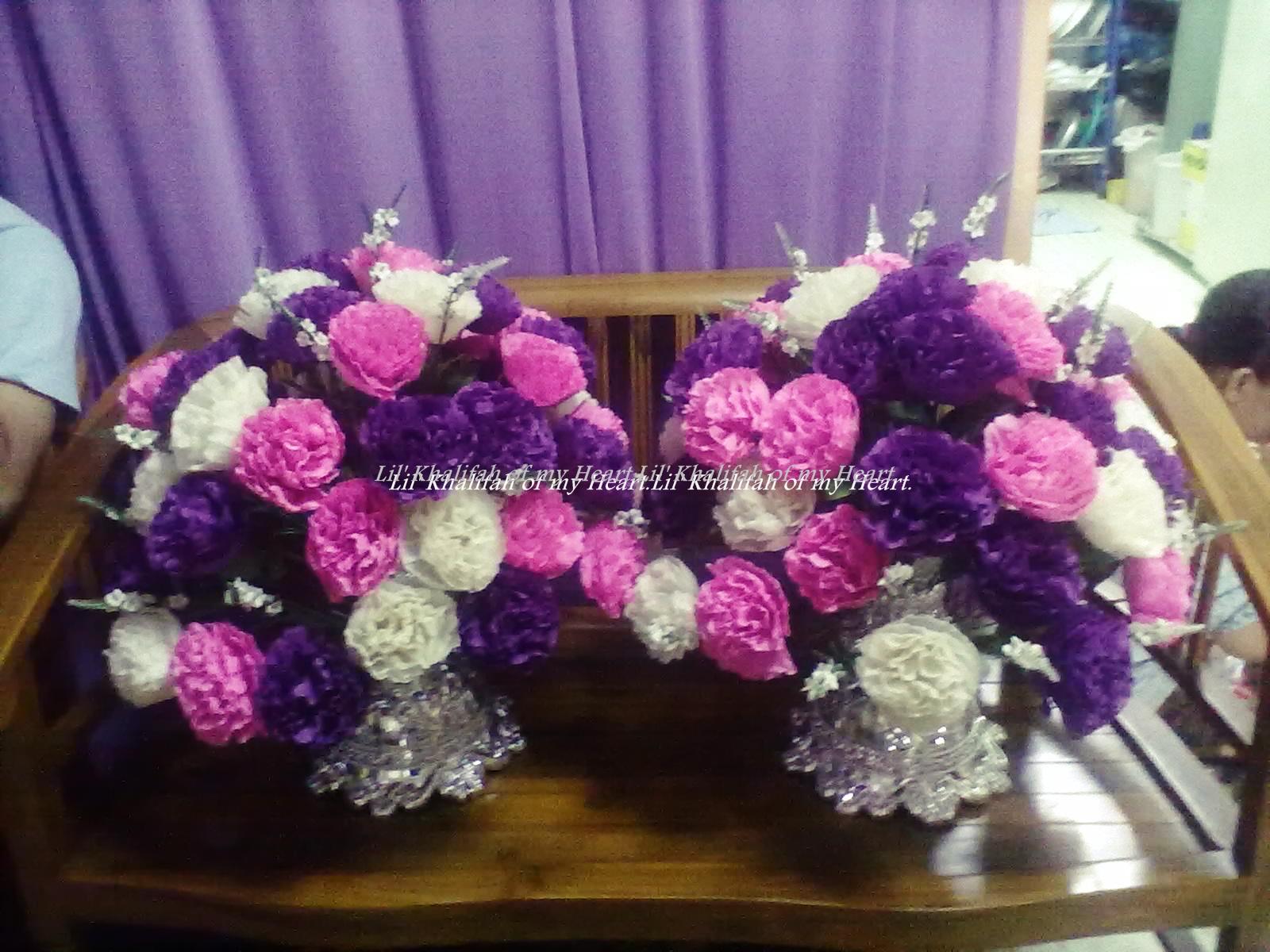 Bunga Kertas Tisu http://shimasall.blogspot.com/2013/01/bunga-kertas ...