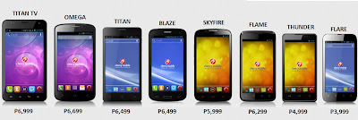 Cherry+Mobile+Dual+Core+Android+Phones+Specs+and+Price+List.JPG
