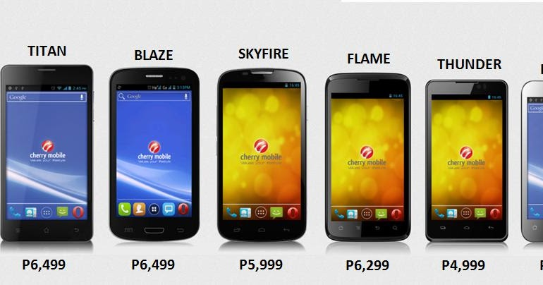 huawei android phones price list. top 7 cheapest dual-core android phones in philippines for 2014 : gbsb techblog | your daily pinoy technology blog huawei price list l