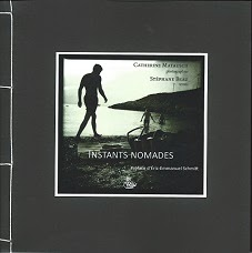 INSTANTS NOMADES