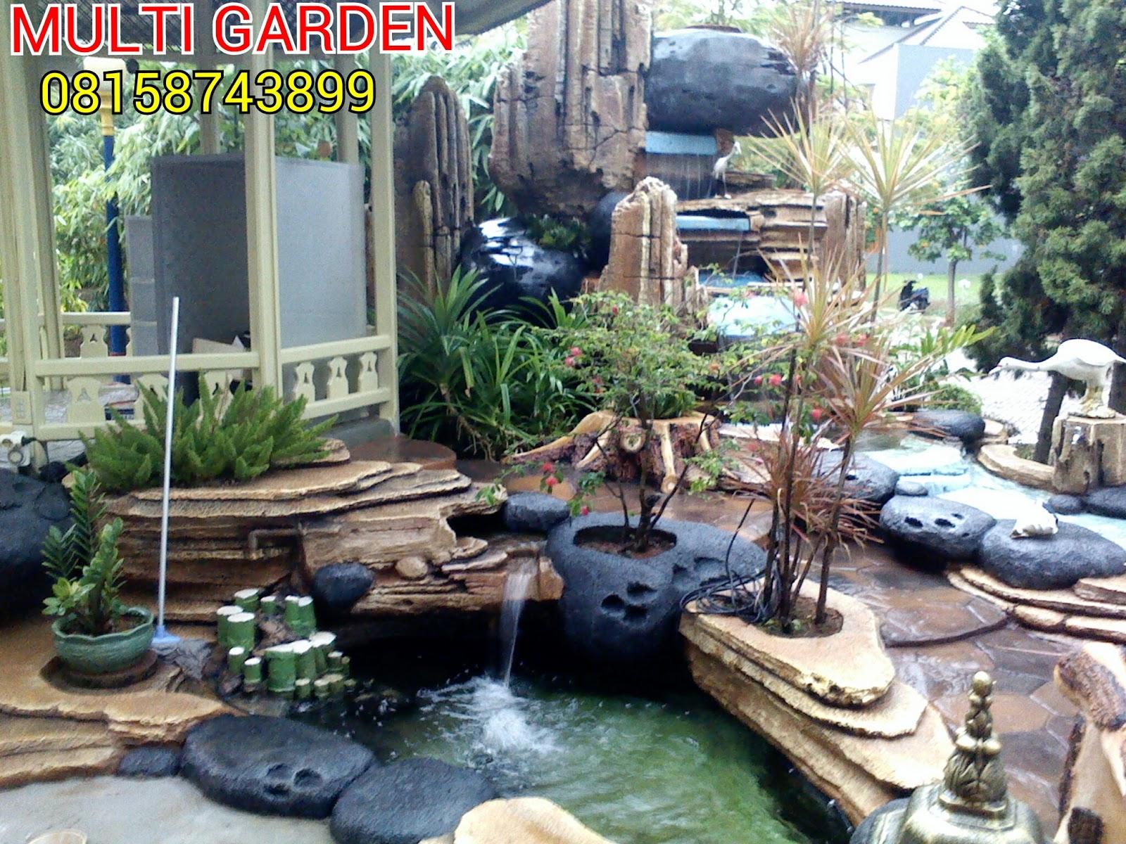 multi garden tukang taman jakarta jakarta barat
