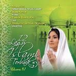 12 Lagu Islami Terbaik Vol. 4