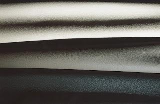 Smart Repair Leather Repair