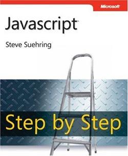 Javascript Book Free Download In Pdf Nabeel Ashfaq