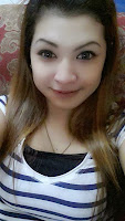 Make Up melayu bogel.com